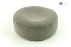 XL Meditation Cushion by Shastana
