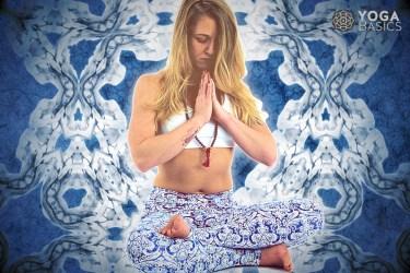 Yoga Grinch Quiz