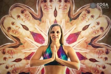Yoga Intention Quiz