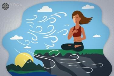 Meditation for Inner Strength and Grit