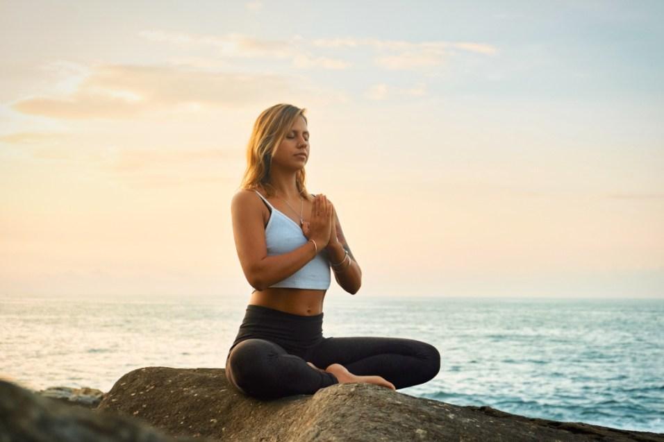 morning meditation benefits