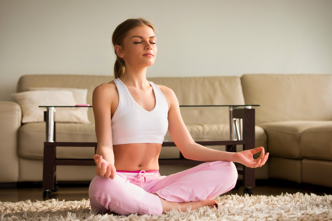 How to Start a Morning Meditation Routine