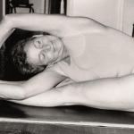 Knoff Yoga _  Nicky Knoff