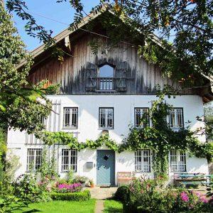YOGA Retreat 2020, Ödmühle Mondseeland @ Ödmühle
