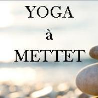Yoga à Mettet