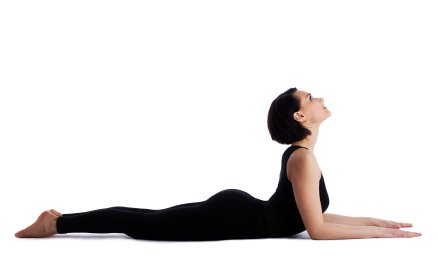 10 YOGA POSES FOR BACK PAIN AND NECK PAIN