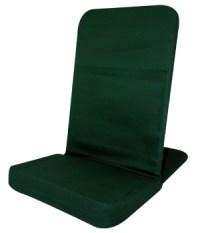 Meditation chair uk, zen cleanse