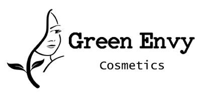 Green Envy Cosmetics