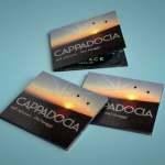 CD/ La mística Capadocia hecha música en el nuevo álbum de Johnson & Keaggy