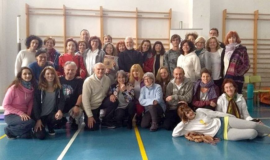 Encuentro AEPY en Valencia 2018 (6)