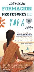 La imagen tiene un atributo ALT vacío; su nombre de archivo es Folleto-Formación-de-Profesores-Escuela-de-yoga-conchita-Morera-yoga-en-zaragoza.png