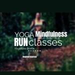 Zondag Yin Yoga Lessen