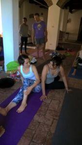 formazione yoga (12) (FILEminimizer)