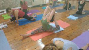 formazione yoga (15) (FILEminimizer)