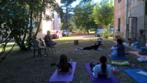 formazione yoga (16) (FILEminimizer)