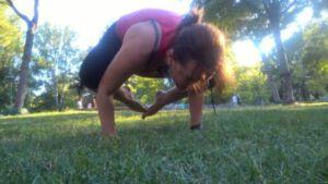 formazione yoga (17) (FILEminimizer)