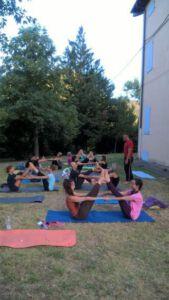 formazione yoga (20) (FILEminimizer)