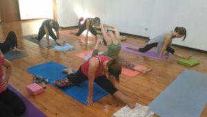 formazione yoga (26) (FILEminimizer)