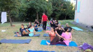 formazione yoga (28) (FILEminimizer)
