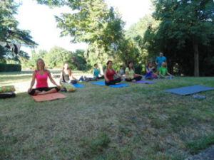 formazione yoga (30) (FILEminimizer)
