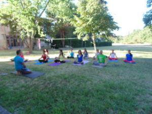 formazione yoga (31) (FILEminimizer)
