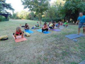 formazione yoga (35) (FILEminimizer)