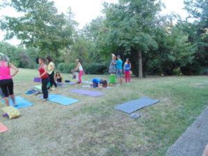 formazione yoga (37) (FILEminimizer)