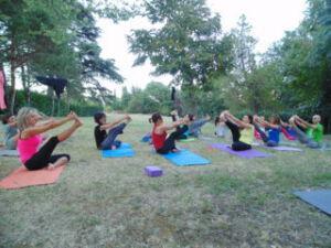 formazione yoga (4) (FILEminimizer)