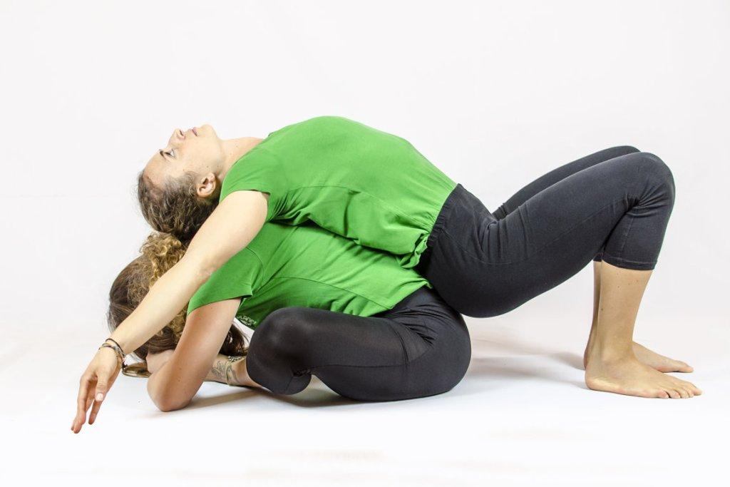 formazione ayur yoga