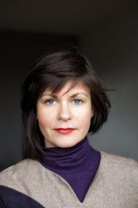 Nicole Herrmann