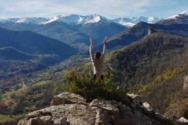 Yoga, pratique à distance pendant le confinement