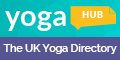 Zen Yoga Cricklade | find us on Yoga Hub