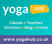 StretchBodyMind Yoga Flow and Yogalattes | find us on Yoga Hub