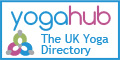 Find us on  Yoga Hub | YogaSmith