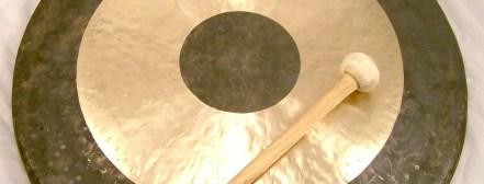 gong_sun