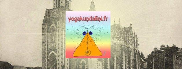 Kundalini Yoga à Orvault !