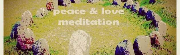Atelier de méditation collective