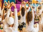 Les cours de Kundalini Yoga à O.R.A.
