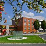 01.12.10-10-12-01/Warmbad Wolkenstein. Das neue   Santé Royale Hotel- & Gesundheitsresort in Warmbad wurde erst vor wenigen Tagen eröffnet.   Foto: Wolfgang Schmidt/e-mail:aktuell-sachsen@ t-online.de