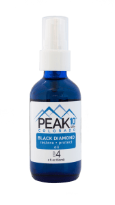 Peak10_BlackDiamondOil
