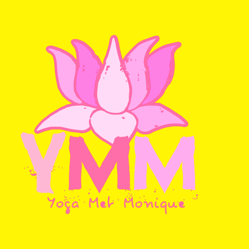Yoga met Monique
