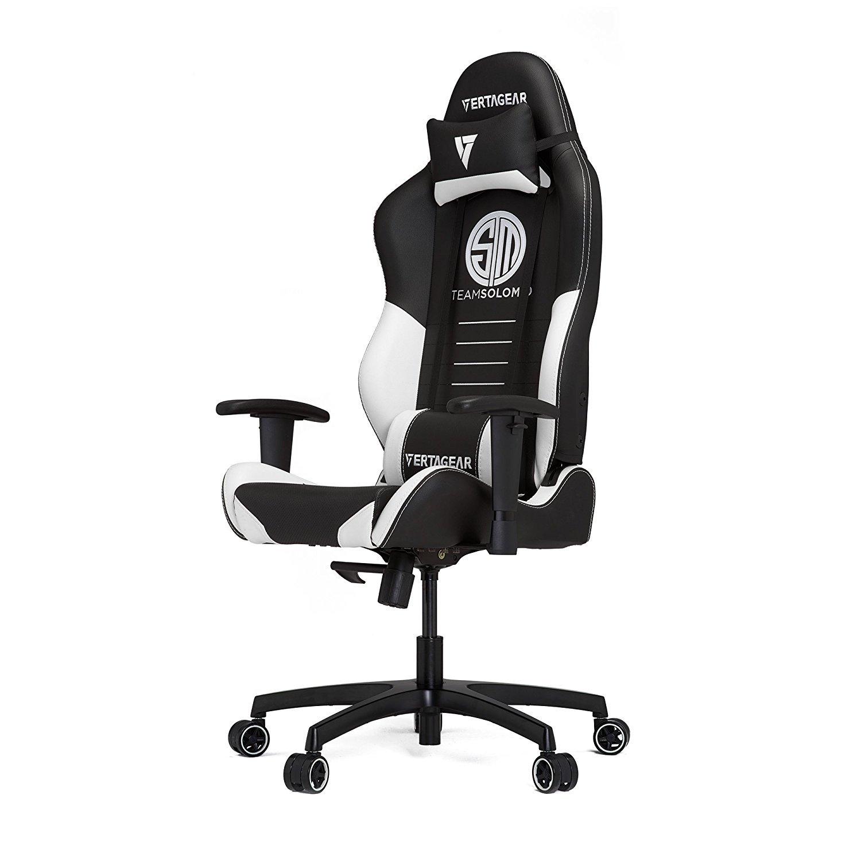 Cloth Computer Chair