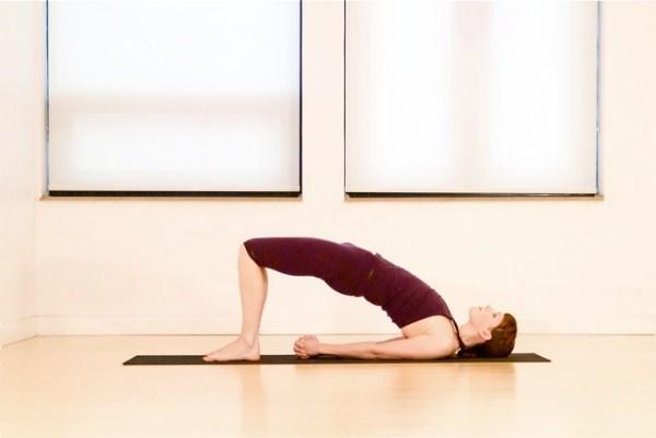 Советы и асаны повышающие выносливость   Мир Йоги