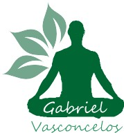 Três Corações – Yoga Gabriel Vasconcelos