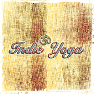 IndieYoga® & Yoganomics® • relevant and mindful results for your business.