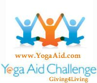 YogaAid.com | Yoganomics® • relevant and mindful results for your business.