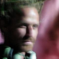 DJ Drez Wanderlust 2009