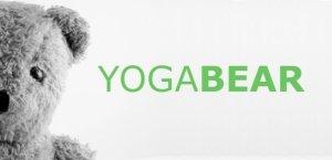 Yoga Bear, YogaBear, Cancer, Survivors, YogaBear, Yoga, Service, Cancer, yoga, yoga for cancer, Challenge For You, Halle Tecco, yoga teachers, yoganomics
