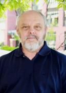 Yoga Alliance EX President - Mr. John Matthews