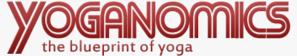 LOGO-Yoganomics-600-logo